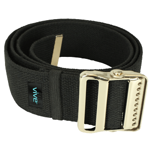 Gait-Belt-by-Vive---Medical-Nursing-Safety-Transfer-Assist-Device-