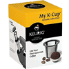 Keurig-5048-My-K-Cup-Reusable-Coffee-Filter