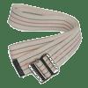 Kinsman-Enterprises-80317-Gait-Belt-with-Metal-Buckle
