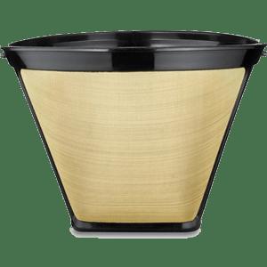 Medelco-4-Cone-Permanent-Coffee-Filter