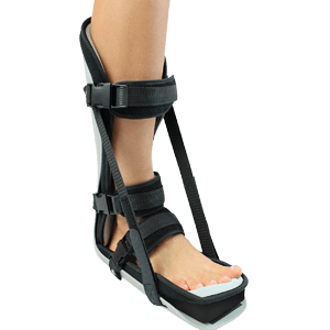 Plantar-Fasciitis-Splint-By-Vive---Hard-Plantar-Fasciitis-Night-Splint-Relieves