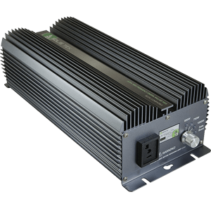 SolisTek-Matrix-LCD-SE-DE-1000W-Dimmable-Digital-Ballast
