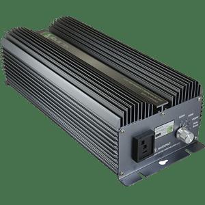 SolisTek-Matrix-LCD-SE-DE-1000W-Dimmable-Digital-Ballast
