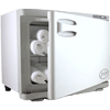 Spa-Luxe-Hot-Towel-Cabinet-Towel-Cabi-100
