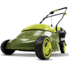 Sun-Joe-MJ401E-Mow-Joe-14-Inch-12-Amp-Electric-Lawn-Mower-With-Grass-Bag