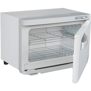 TISPRO-SX1000-Hot-Towel-Cabinet-24-Towel-Capacity