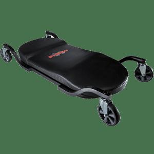 Traxion-1-100-ProGear-Wide-Body-Creeper