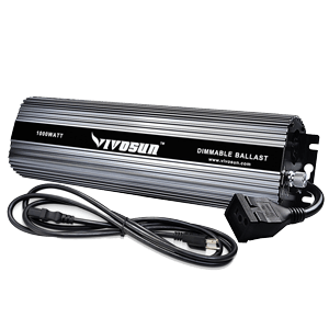 VIVOSUN-1000-watt-Dimmable-Digital-Ballast