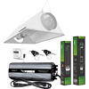 VIVOSUN-Hydroponic-600-Watt-HPS-MH-Grow-Light-Air-Cooled-Reflector-Kit