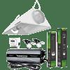 VIVOSUN-Hydroponic-600-Watt-HPS-MH-Grow-Light-Air-Cooled-Reflector-Kit