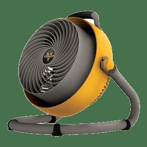 Vornado-293-Heavy-Duty-Shop-Air-Circulator-Fan