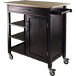 Winsome-Mali-Kitchen-Cart