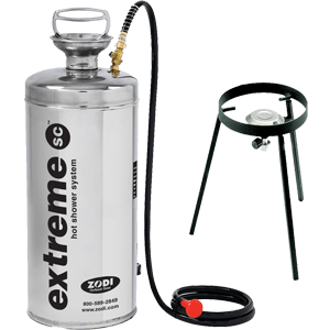 ZODI-Outback-Gear-Extreme-SC-Hot-Shower
