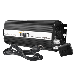 iPower-Digital-Ballast-for-Grow-Lights