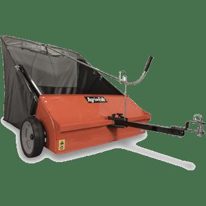 Agri-Fab-45-0492-Lawn-Sweeper,-44-Inch