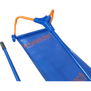 Avalanche-–-Original-500-Roof-Snow-Removal-System