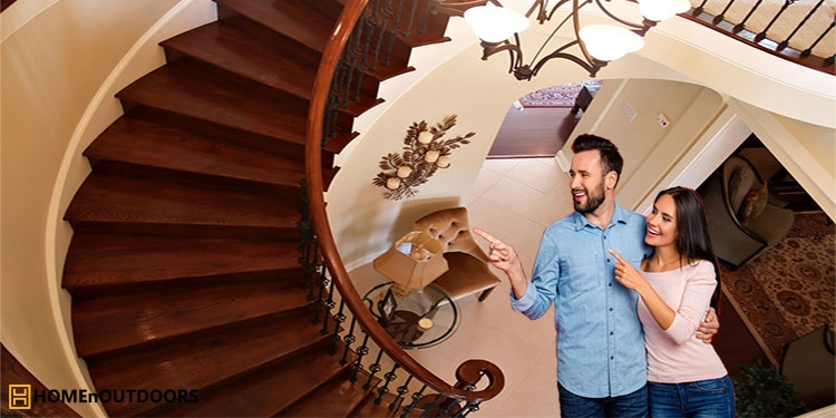 Top 10 Best Stair Treads Reviews 2020 – Complete Buying Guide | Best Wood For Stair Treads | Flooring | Reclaimed Wood | Pine | Non Slip | Stair Climber