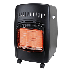 Dyna-Glo-Portable-Gas-Powered-Radiant-Cabinet-Heater