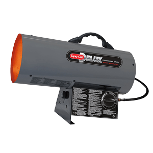 Dyna-Glo-RMC-FA60DGD-30,000---60,000-BTU-Liquid-Propane-Forced-Air-Heater