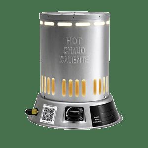 Dyna-Glo-RMC-LPC25DG-15000-to-25000-BTU-Liquid-Propane-Convection-Heater