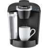 Keurig K55/K-Classic Coffee Maker, Single Serve