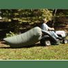 Lawn-Tractor-Leaf-Bag--Never-Rake-Again-