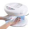 Makartt-Professional-Air-Nail-Fan-Blow-Dryer-Machine-Automatic-Sensor-Both-Hands-Warm-Cool-Breeze