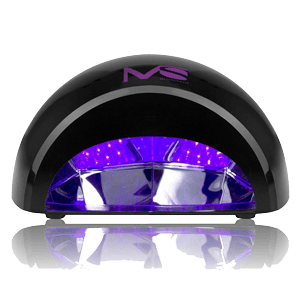 MelodySusie-12W-LED-Nail-Dryer