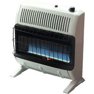 Mr.-Heater-30000-BTU-Propane-Blue-Flame-Vent-Free-Heater-VF30KBLUELP