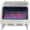 Mr. Heater 30,000 BTU Natural Gas Heater