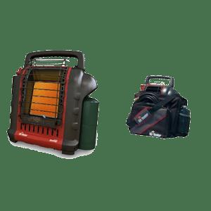 Mr.-Heater-F232000-Indoor-Safe-Portable