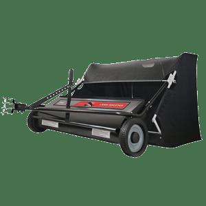 Ohio-Steel-42SWP22-Sweeper-Spiral-Brush,-42-22-cu.-ft