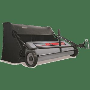 Ohio-Steel-50SWP26-Pro-Sweeper-50-26-cu.-ft