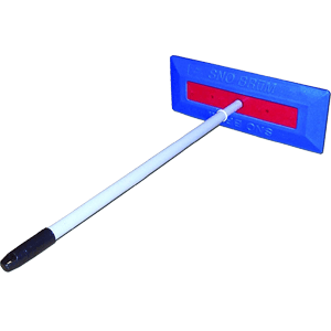 SnoBrum-Original-Snow-Removal-Tool-with-27-to-46-Compact-Telescoping-Handle