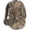 ALPS-OutdoorZ-Pursuit-Hunting-Pack