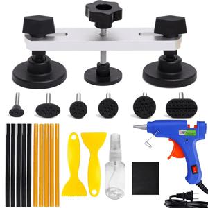 ARISD-22PCS-Auto-Body-Paintless-Dent-Removal-Tools-Kit
