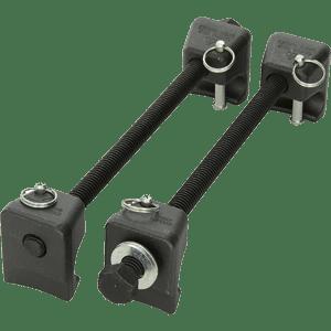 ATD-Tools-7585-Master-MacPherson-Strut-Tool