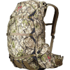 Badlands-2200-Camouflage-Hunting-Pack-and-Meat-Hauler