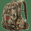 Badlands-Superday-Camouflage-Hunting-Backpack