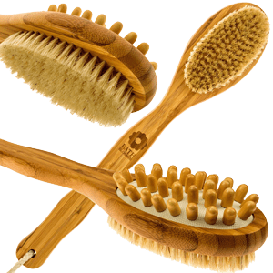 Bath-Blossom-Bamboo-Body-Brush-for-Back-Scrubber