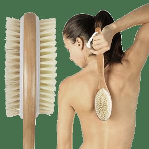 Dry-Skin-Body-Brush-by-Vive---Scrubber-for-Shower-Dry-Brushing