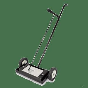 Magnetic-Sweeper-Heavy-Duty-Push-Type