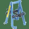 OTC-6494-Clamshell-Strut-Spring-Compressor
