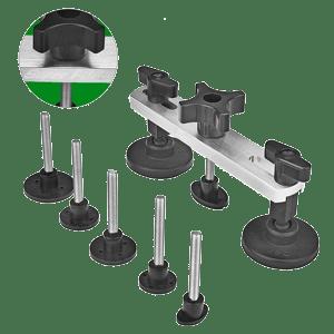 Super-PDR-Bridge-Puller-Sets-Paintless-Dent-Removal-Repair-Tool