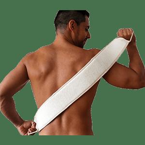 Voda-Reve-Exfoliating-Loofah-Back-Scrubber