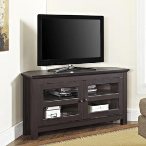 WE-Furniture-44-Cordoba-Corner-TV-Stand-Console-Espresso