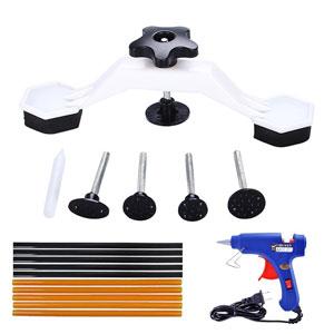 Yoohe-PDR-Tools-–-Pops-a-Dent-Bridge-Dent-Puller-Kit