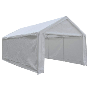 Abba-Patio-12-x-20-Feet-Heavy-Duty-Carport-Car-Canopy-Shelter