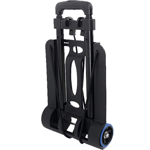 BlueJan-Luggage-Cart