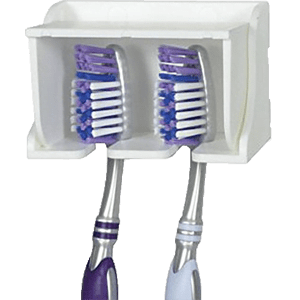 Camco-A-Pop-A-Toothbrush-Wall-Mounted-Holder
